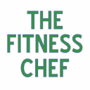The Fitness Chef logo icon