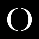 The Fitness Playground logo icon