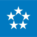 // The Five Star Institute logo icon