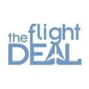 theflightdeal.com logo icon