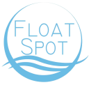 The Float Spot logo icon