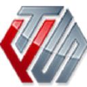 The Flooring Shop logo