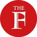 The Florentine logo icon
