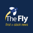 The Fly On The Wall logo icon