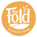 The Fold logo icon