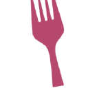 The Food And Drink Trade Show logo icon