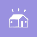 The Food Assembly logo icon