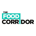 The Food Corridor LLC logo