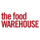 Read The Food Warehouse By Iceland Foods, Peterborough Reviews