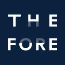 Thefore logo icon