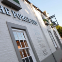 Read The Forge Inn, Leicestershire Reviews