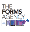 TheFormsAgency on Elioplus