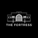 The Fortress Hotel logo icon