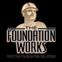 The Foundation Works logo icon
