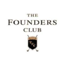 The Founders Golf Club logo icon