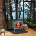 The Fireplace Company