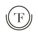 The Fragrance Group logo icon