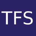 Read The Fragrance Shop Reviews