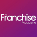 thefranchisemagazine.net logo icon