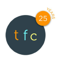 The Franchising Centre logo icon