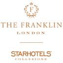 The Franklin logo icon