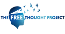 The Free Thought Project — Your online news and discussion platform