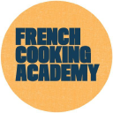The French Cooking Academy logo icon