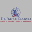 The French Gourmet logo icon
