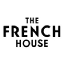 The French House logo icon