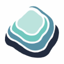 The Freshwater Trust logo icon