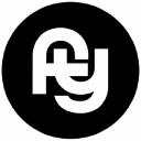 The Fresh Yard logo icon