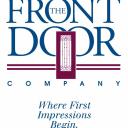 thefrontdoorco.com logo icon