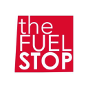 The Fuel Stop logo icon