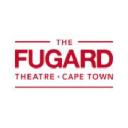 Fugard Theatre logo icon