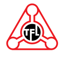 The Fulfillment Lab logo icon