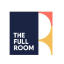 The Full Room logo icon
