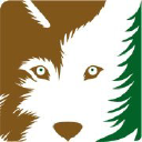 The Fur Bearers logo icon