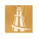 The Furniture Fair logo