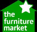 The Furniture Market logo icon