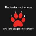 The Furrtographer logo icon