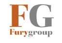 Fury Group on Elioplus