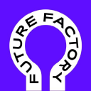 The Future Factory logo icon