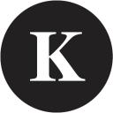 The Future Kept logo icon