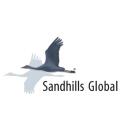 Thegageteam logo icon