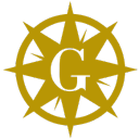 Gallivant Times Square logo icon