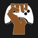 The Game Fanatics logo icon