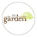 The Garden logo icon