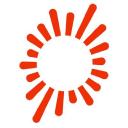 The Garvey Group logo icon