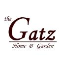 Thegatz logo icon