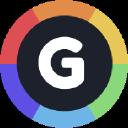 The Gay logo icon